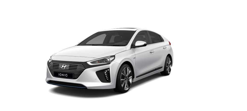 configurez votre voiture hybride hyundai ioniq hybrid. Black Bedroom Furniture Sets. Home Design Ideas