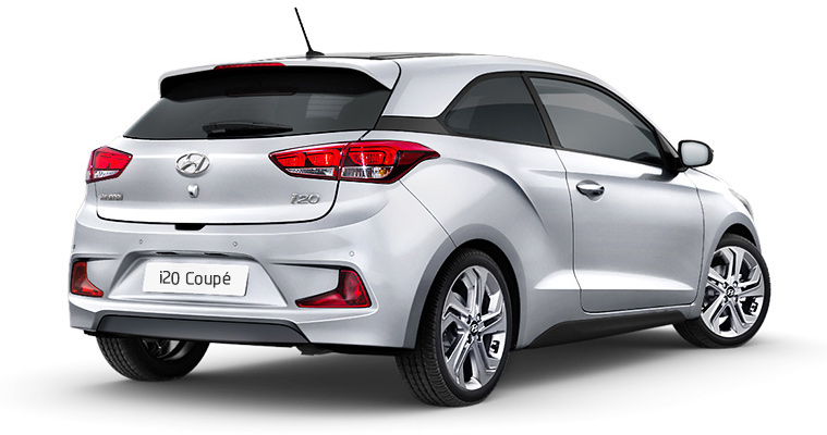 hyundai i20 coupe citadine sportive 3 portes. Black Bedroom Furniture Sets. Home Design Ideas