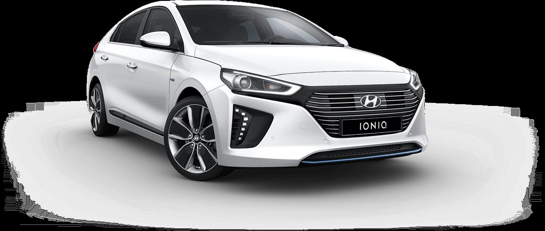 hyundai ioniq hybrid voiture hybride compacte. Black Bedroom Furniture Sets. Home Design Ideas
