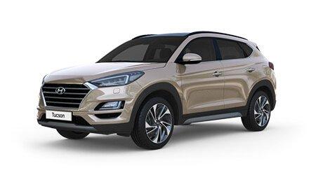Hyundai Electric Car >> Bienvenue sur le site de Hyundai Motor France - 5ème ...