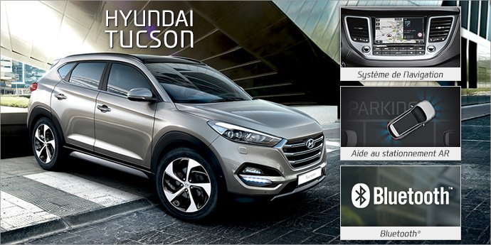 lld hyundai tucson terrain a batir. Black Bedroom Furniture Sets. Home Design Ideas