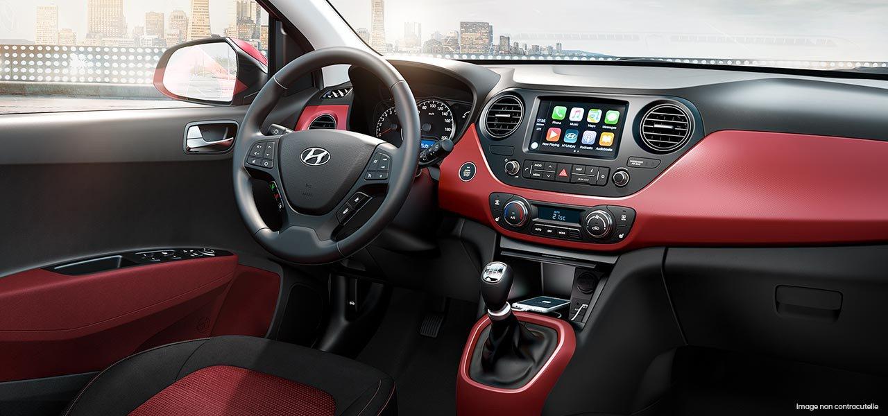 2019 - [Hyundai] I10 - Page 2 Xinterior_point_1.jpg.pagespeed.ic.TY0J3BJUqc