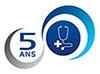 logo contrôle annuel gratuit